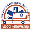 Good Fellowship Ambulance & EMS Training Institute
