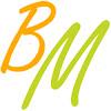 BMoove - La Chaîne Santé