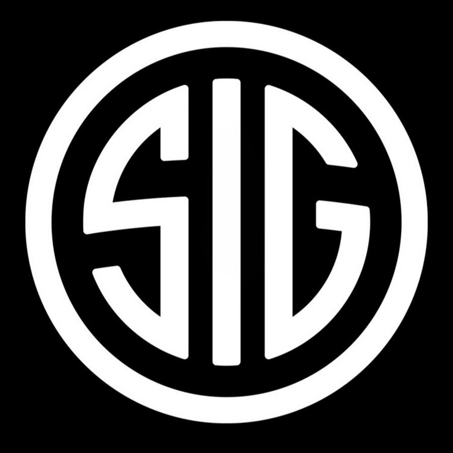 SIG SAUER, Inc - YouTube