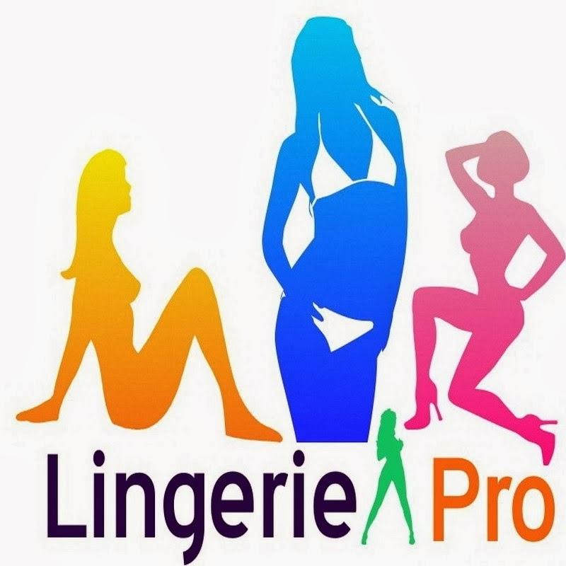 LingeriesPro (lingeriepro)