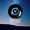 SonicBass Universe