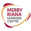 Merry Riana Learning Centre