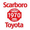 ScarboroToyota