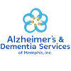 Alzheimers Day Services of Memphis