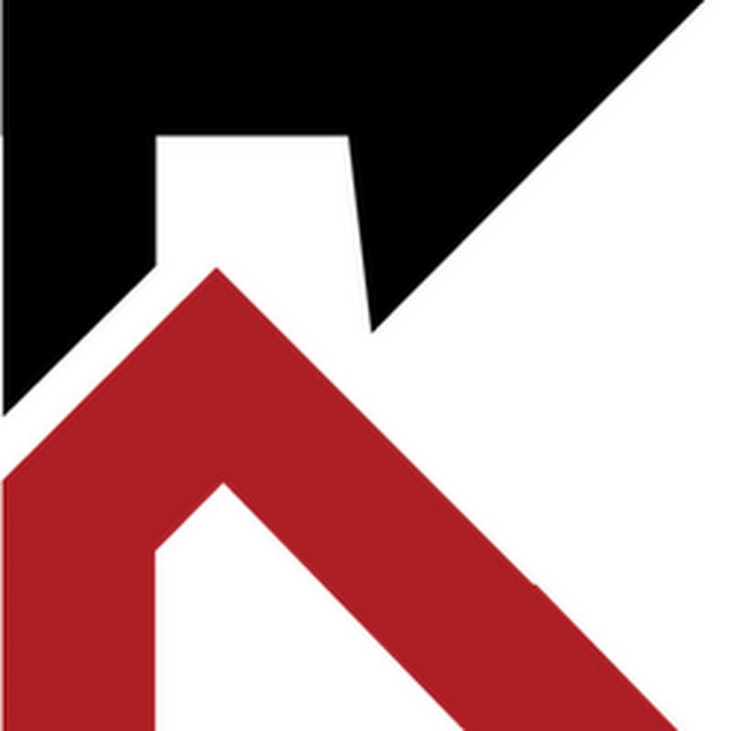 KahindoTech (kahindotech)