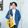 Tatsuya Tsuyuki