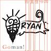 Ryan H