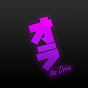 Orra (phizzickz)
