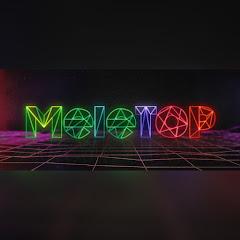 MeleTOP Net Worth