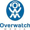 Overwatch Media, LLC
