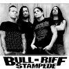 BullRiffStampede
