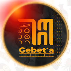LTV World Net Worth