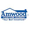 Amwood Homes