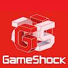 Game Shock
