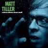 Matt Tiller