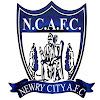 Newry City AFC TV