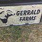 Gerrald Farms