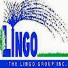 The Lingo Group, Inc.