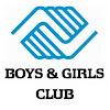 Boys & Girls Club of the Bellport Area