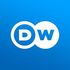 DW Türkçe