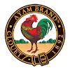 AyamBrandSingapore