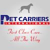Pet Carriers International
