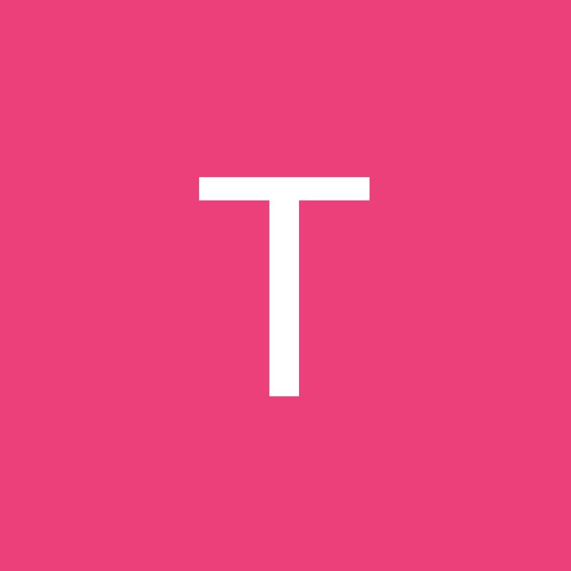 TnaDnaMusicStation