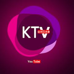 KT online TV