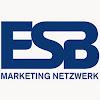 ESB Marketing Netzwerk AG