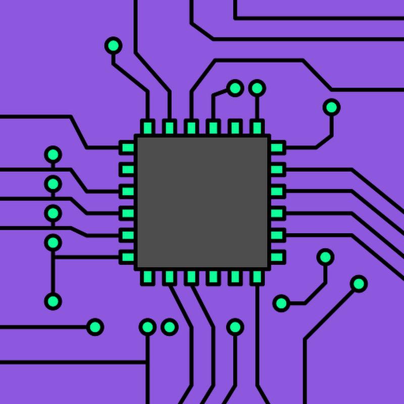 SmartWear SK