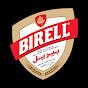 BirellMan  Youtube video kanalı Profil Fotoğrafı