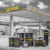 CLASSIC-OIL