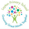 Layton Primary School, Blackpool