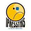iPressThis