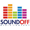 The Sound Off Podcast