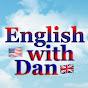 English with Dan