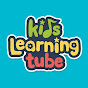 Kids Learning Tube