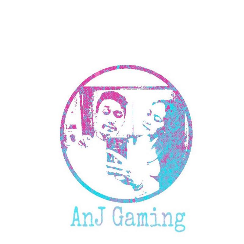 Anj GaMinG (anj-gaming27)