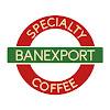 Banexport S.A