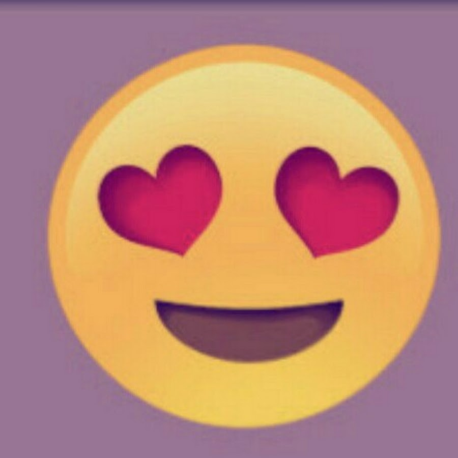 Emoji Feliz Youtube