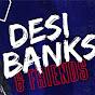 Desi Banks (desi-banks)