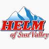 HelmSports San Mateo CA