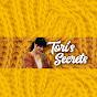 Tori's Secrets