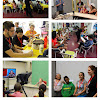 Film Camp For Kids & Youth