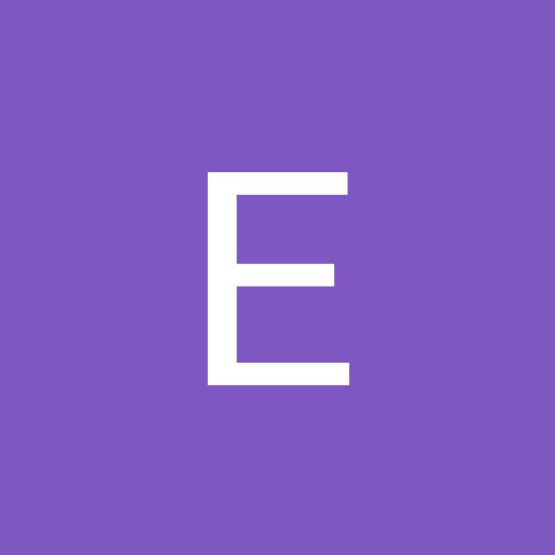 Erwin Schrödinger (erwin-schrodinger)