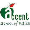 Accent School of Polish