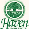 havenhomehealth