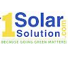 1 Solar Solution
