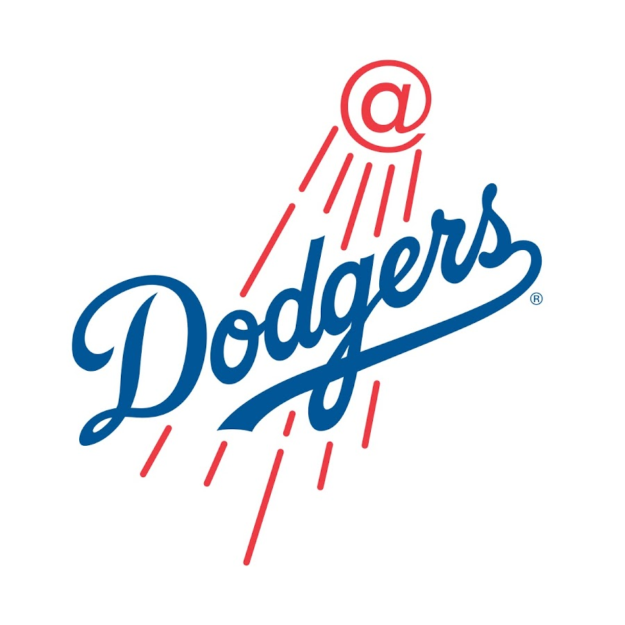 Los Angeles Dodgers Youtube