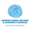 Bendigo Animal Welfare & Community Services